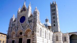 Siena-Cathedral-Tuscany-Italy-ViaFrancigena-Francigena-ways