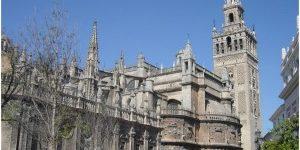10 Things to do in Sevilla - Caminoways.com