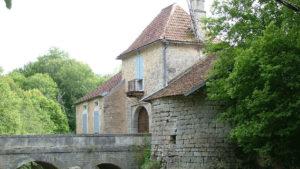 Châteauvillain