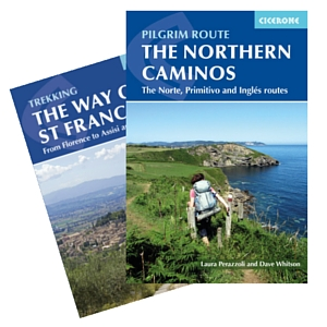 Cicerone-walking-guidebooks-caminoways