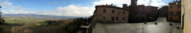 Citerna-panoramic-SaintFrancisWay-CaminoWays