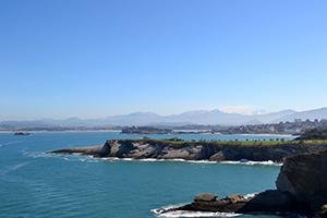 Coast-Santander-Camino-de-Norte-CaminoWays