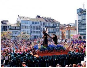 Easter-Ferrol-CaminoWays-Blog-300x235