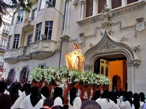 Easter-Ferrol-CaminoWays
