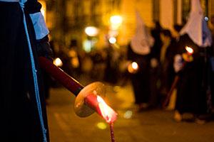 Easter-in-Santiago-de-Compostela-Processions-Santiagoturismo-5