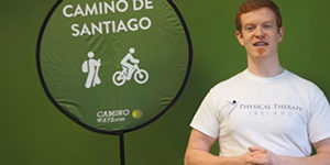Fitness-video-caminoways-peter-duffy