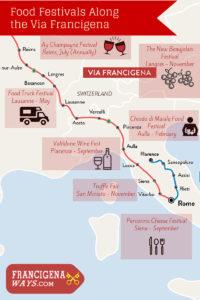 Food-Festivals-ViaFrancigena