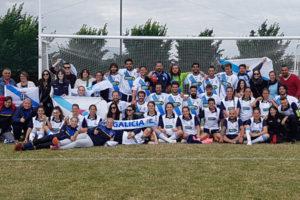 GAA-Galicia-team-dublin-caminoways