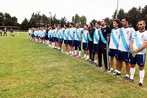 Galician-gaelic-football-team-caminoways