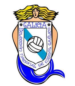 Galician-gaelic-football-team-logo-caminoways
