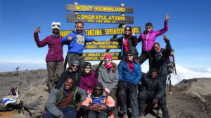 Highest-Point---Climb-Kilimanjaro-trekking-bug