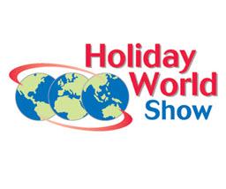 Holiday-World-show-caminoways