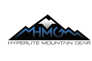 Hyperlite-Clothing-Camino-Competition