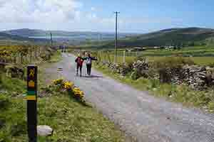 Kerry-camino-walking-festival-trail-camino-de-santiago