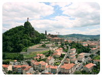 Le-Puy-en-Velay-CaminoWays