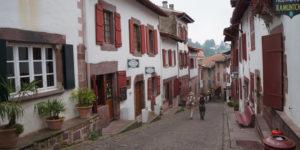 LePuyWay-saint-jean-pied-de-port-caminoways