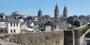 Lugo-caminoways-profile-original way