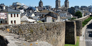 Lugo-original-camino-de-santiago-caminoways