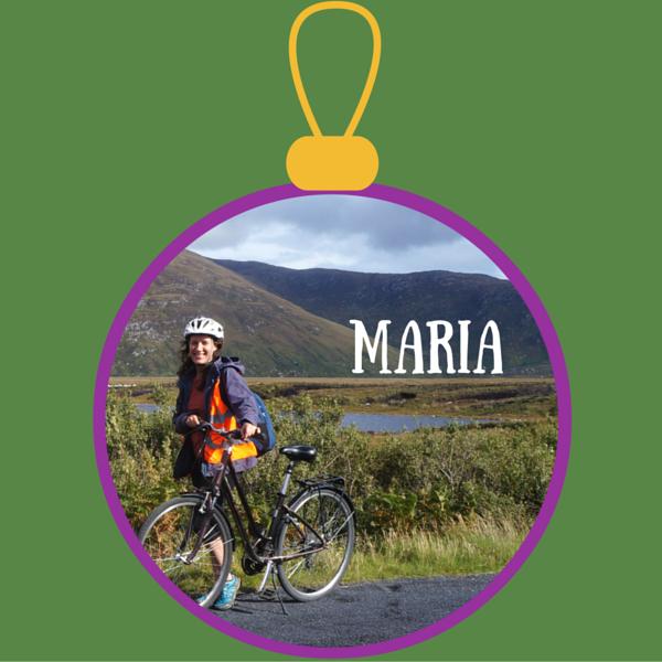 Maria-christmas-caminoways
