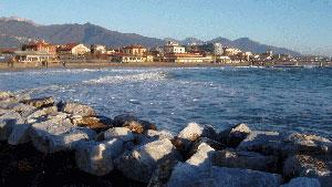 Massa-Marina-Italy-Via-Francigena-Francigena-ways