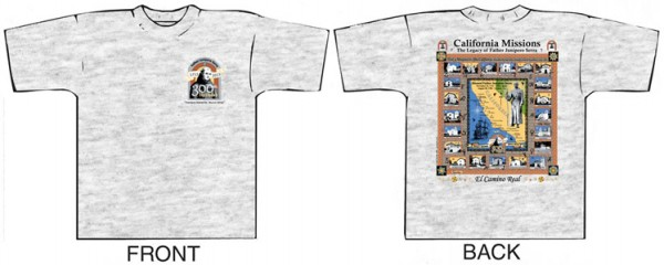 Mission-Design-T-Shirt-by-Kimberleigh-Gavin-article-600x240