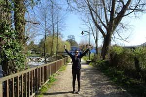 Niamh---Caroline-on-the-CAmino---Caminoways.com