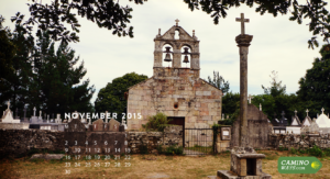 November-Desktop-Calendar-Small-Camino-Ways
