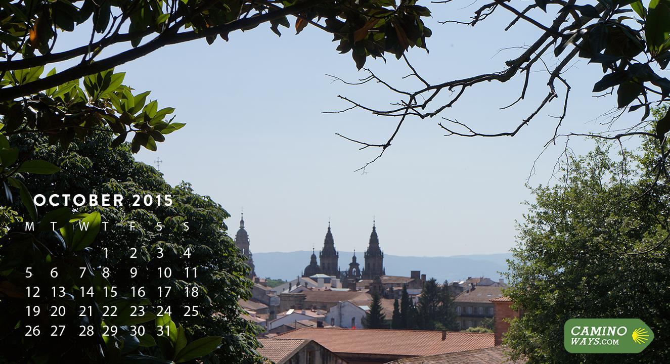 Download our april calendar & desktop wallpaper.