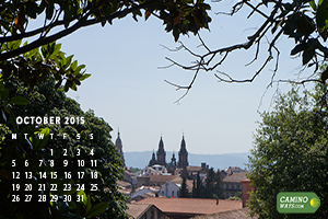 October-Camino-desktop-calendar-Caminoways