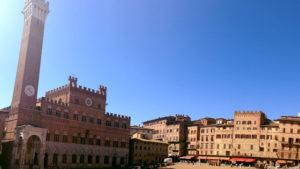 Siena-Piazza-Campo-Tuscany-Italy-Via-Francigena-Francigena-ways