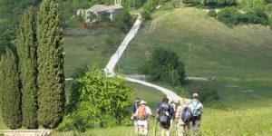 Pieve-di-Coccorano-st-francis-way-walking-italy-caminoways-638x340