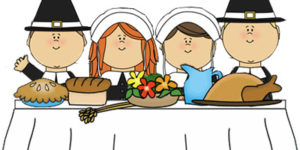 Thanksgiving-Pilgrims-Caminoways.com