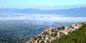 Poggio-Bustone-stfrancis-way