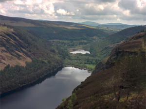 Prep-walk-blog-Glendalough-May-25-2
