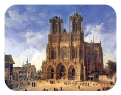 Reims-Cathedral-CaminoWays