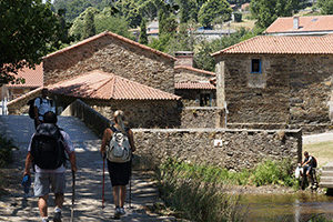 Ribadiso-French-Way-Camino-de-Santiago-Camino-Ways
