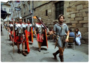 Roman-Festival-Lugo-CaminoW-300x212