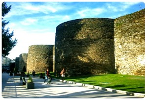 Roman-Wall-Lugo-CaminoWays-300x204