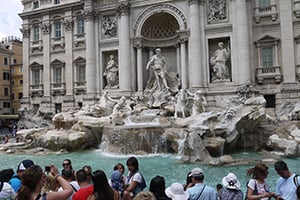 Rome-Via-Francigena