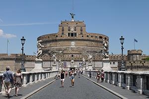 Rome-history-vatican-holy-year-2016-francigena-caminoways