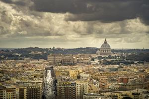 Rome-walking-Via-Francigena-Gavin-Gough-francigena-ways