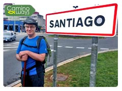 Ronan-Santiago-CaminoWays