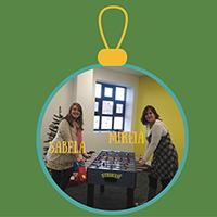 Sabela-Mireia-CaminoWays-Christmas-200