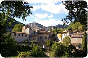 Saint-Guilhem-caminoways-arles-way