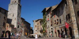 San-Gimignano-Tuscany-Italy-Caminoways.com_-638x359