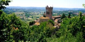 San-Miniato-Italy-Via-Francigena-Francigenaways