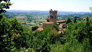 San-Miniato-Italy-ViaFrancigena-caminoways
