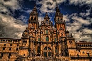 Santiago-de-Compostela-Cathedral-in-Spain_Splendid-architecture_68851-300x200