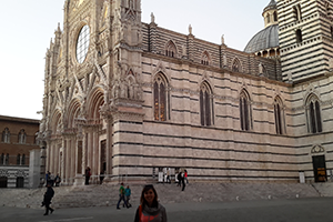 Siena-cathedral-tuscany-cycling-via-francigena