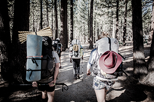 Sierras-Threlkeld-hyperlite-lightweight-backpack-camino-hiking